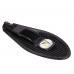 Светодиодный светильник SKU-60W