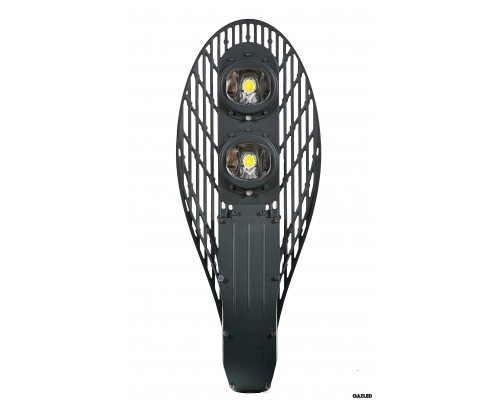 Светодиодный светильник Кобра-100W