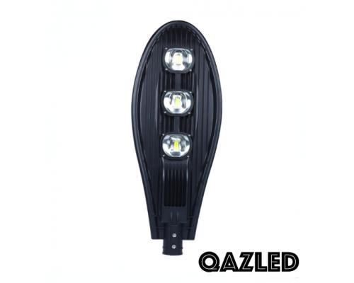 Светодиодный светильник SKU-150W