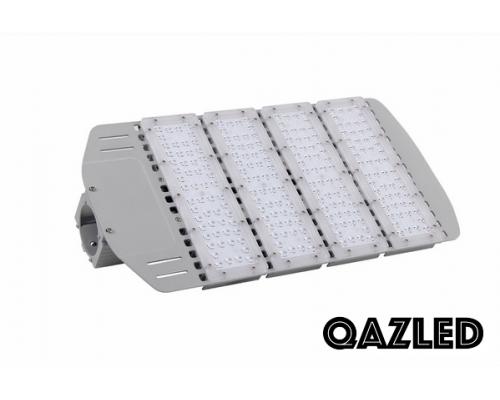Светодиодный светильник ASYL-200W