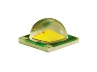 LED-устройство с рекордной эффективностью