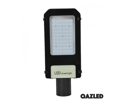 Светодиодный светильник LED-50W(New)