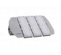 Светодиодный светильник ASYL-150W