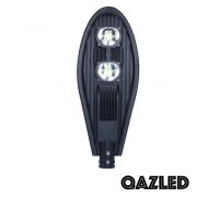 Светодиодный светильник SKU-100W