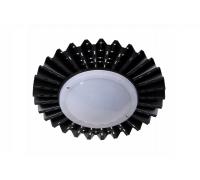 Светильник Ultra Prom - 50W