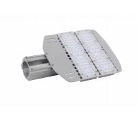 Светодиодный светильник ASYL-100W