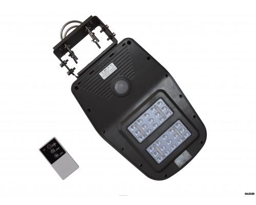 Солнечный светильник SCL-01