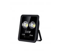 Высокоэффективный прожектор SSL-100W