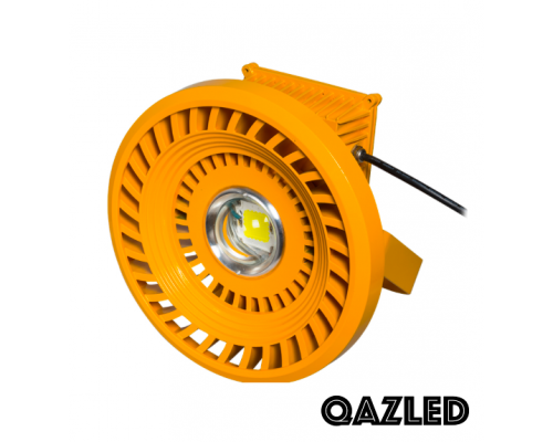 Взрывозащищенный прожектор DL-X 100
