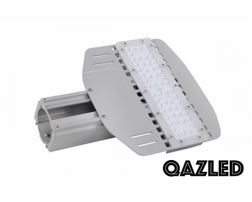 Светодиодный светильник ASYL-50W